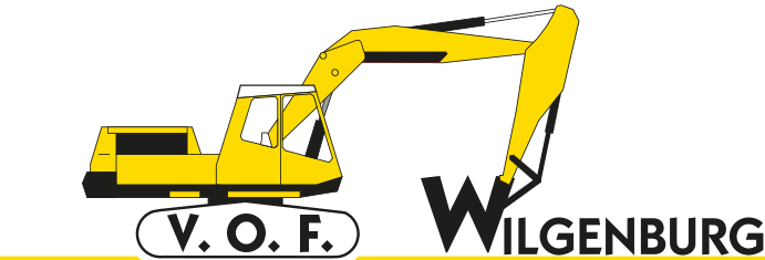 V.O.F. Wilgenburg Loon- en Grondverzetbedrijf