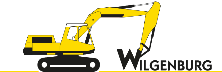 Wilgenburg Loon- en Grondverzetbedrijf B.V.